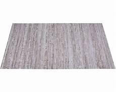 bambus teppich bambusteppich vintage 80x150 cm jetzt kaufen bei hornbach