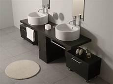 costi bagno completo arredo bagno slot completo