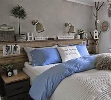 50 Schlafzimmer Ideen F 252 R Bett Kopfteil Selber Machen