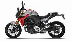 bmw bike 2020 2020 bmw f900r guide total motorcycle
