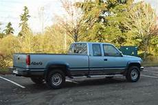automobile air conditioning service 1992 gmc 2500 club coupe electronic toll collection 1992 gmc sierra k2500 club cab 4x4 7 4l v8 sle automatic only 140 603 miles classic gmc sierra