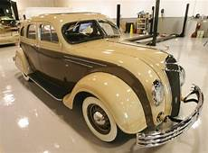 Past Collection  1935 Desoto Welcome To Cars Of Dreams