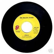 testi rolling stones skitarrate accordi testi angie versione 1 rolling stones