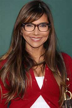 15 layers with side bangs hairstyles and haircuts lovely hairstyles com