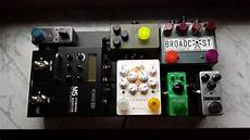 pedaltrain metro 16 npbd pedaltrain metro 16 no more cables everywhere thoughts in comments guitarpedals
