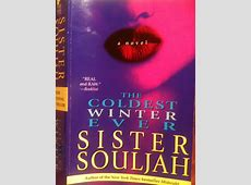 the coldest winter ever trailer