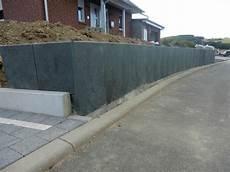 l betonsteine preise kunststof grondkeringen l elementen onderhoudfsvrij