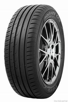 Toyo Introduces 3 New Tyres Into The Malaysian Market Dsf My