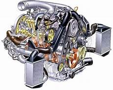 audi s4 2 7 litre v6 biturbo engine design and function only self study guide carnews