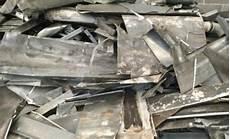 Recyclage Moderne Achat De M 233 Taux Cat 233 Gorie Achat De