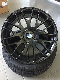 18 in p70 jantes pour bmw m performance 1er f20 f21 e81