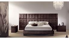 lit chambre chambre 224 coucher avec lit menhir grandiose