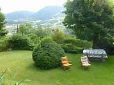 giardini di montagna 2 recensioni e 11 foto per villa di montagna circondata da