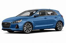 Hyundai Elantra Base Price by New 2018 Hyundai Elantra Gt Price Photos Reviews