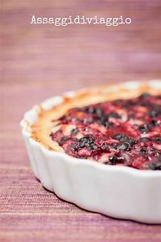 crema frangipane knam crostata con crema frangipane ai frutti di bosco di ernst knam nel 2019 ricette dolci ricette