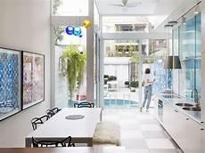 Fenster Putzen Tipps - window cleaning tips realestate au