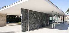 ludwig mies der rohe evolving architecture