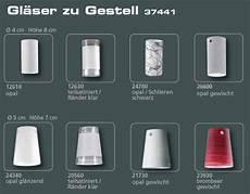 fischer m6 glas lenschirm no 21730 opal gewischt eur