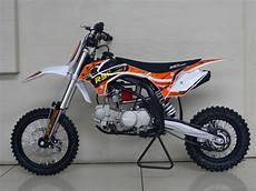 dirt bike rs factory adulte 125cc edition 2018 rs factory