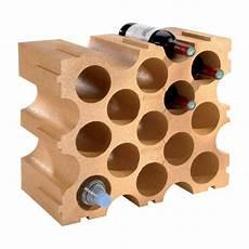 Casier Vin Polystyrene Casier 224 Bouteilles En Polystyr 232 Ne Mottez Saumon 15