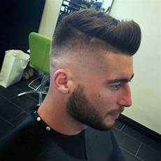 white men fade haircuts images 2015 11 high fade haircut pictures mens haircut trends