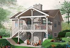 cottage style house plans with basement wellington cottage cottage style house plans drummond