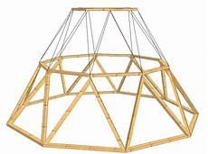 sema software forum thema anzeigen geod 228 tische kuppel