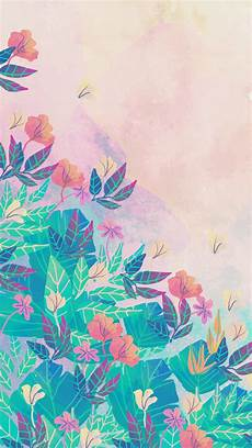 Iphone Lock Screen Watercolor Wallpaper by Image Result For Iphone 6 Water Color Wall Paper