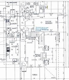 homehardware house plans for everyone who s asked about the floor plan for our