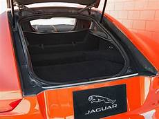 jaguar f type coupe trunk jaguar f type r coupe 2015 picture 216 1600x1200
