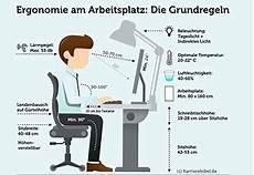 Rückenschonendes Arbeiten Im Alltag - l ergonomie au poste de travail p 244 le m 233 dical de riom