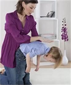 richtig streichen erste hilfe bei kinder was tun bei atemnot und erstickungsgefahr baby