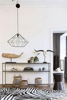 entzuckend maison du monde maisons du monde is opening mini shops in debenhams stores