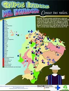 ubicacion de los simbolos naturales en el mapa de venezuela segundo blog