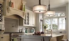 tips buying home lighting fixtures overstock com tips ideas