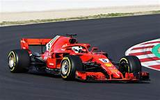 Sebastian Vettel Delivers Verdict After F1 Pre