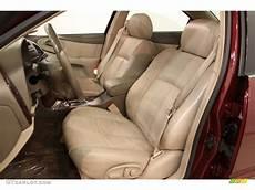 automotive service manuals 1996 oldsmobile aurora interior lighting 2001 oldsmobile aurora 3 5 interior photo 54349702 gtcarlot com