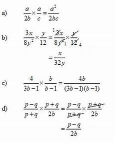multiplication expressions worksheet 4394 multiplying rational expression worksheet newatvs info