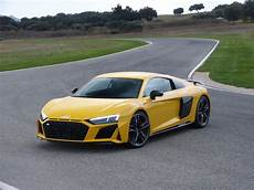 audi r8 2020 2020 audi r8 is an every day sports car the