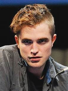 robert pattinson new haircut 2020 is loved by youngsters