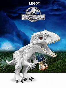 Jurassic World Malvorlagen Wiki Jurassic World Brickipedia Fandom Powered By Wikia