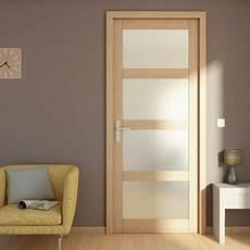 porte en bois brico depot bloc porte bois larg 73 cm droite en 2019 salon