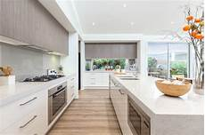 Kitchen Furniture Adelaide Display Homes Contemporary Kitchen Adelaide By Zoe