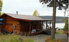 fishing cabins standout fishing cabin designs finding fish and