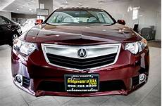 business view bill vince s bridgewater acura nj
