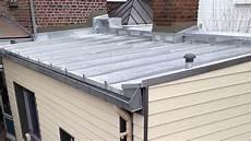 tarif refection toiture r 233 novation toiture plate deniscohen