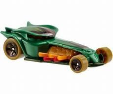 Wheels Lot De 5 V 233 Hicules Au Meilleur Prix Sur Idealo Fr