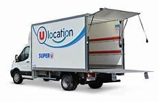 Location V 233 Hicule Utilitaire R 233 Servez En Ligne Ulocation