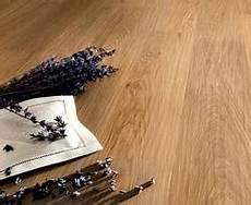 naturholzboden versiegeln oder bodenbel 228 ge parkett holz fliesen laminat verlegen