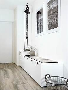 117 Best Images About Ikea Stuva Ideas On